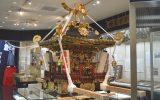 前鳥神社の大神輿が見納めです